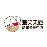 oola合作伙伴logo